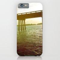 Océano 3 iPhone 6 Slim Case