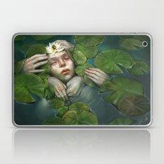 Surface Laptop & iPad Skin