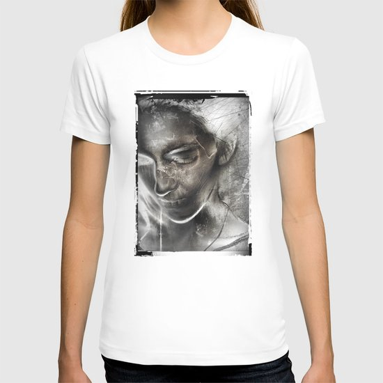No Direction T-shirt