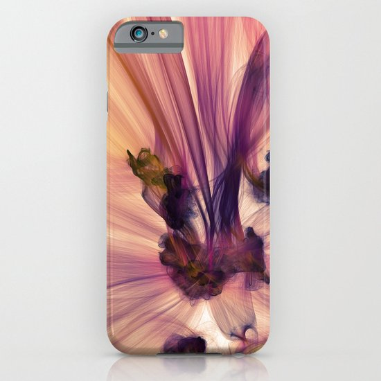 Vapor iPhone & iPod Case