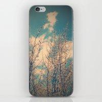 Feel It! iPhone & iPod Skin