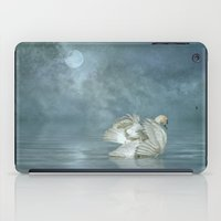 Solitude iPad Case