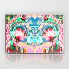 Intuition Laptop & iPad Skin