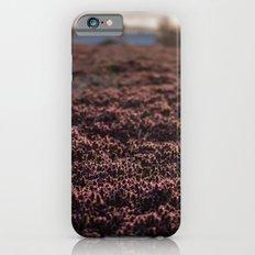 Field cover Slim Case iPhone 6s