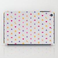 Junk Deluxe iPad Case