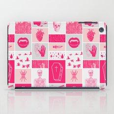 Fright Delight iPad Case