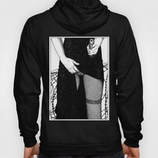 asc 639 - L'alternative (You don't mess with Barb) Hoody