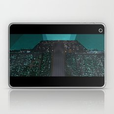 REPLICANTS Laptop & iPad Skin