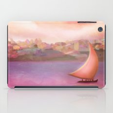 Bahia iPad Case