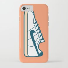 #55 Nike Cortez Slim Case iPhone 7