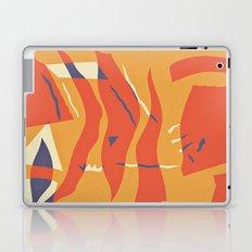 ~\! Laptop & iPad Skin