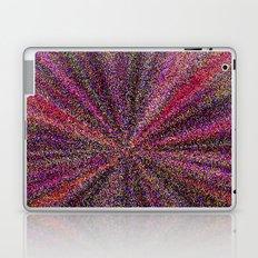 Nova-Explosion Laptop & iPad Skin