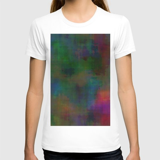 Ink#2 T-shirt