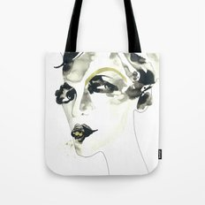 Would you like one? Tote Bag