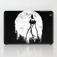 Midnight Adventure iPad Case
