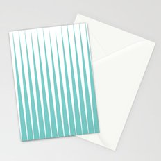 SEA SPIKES Stationery Cards
