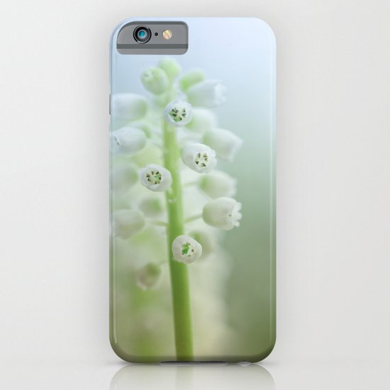 Can you see the light... iPhone & iPod Case