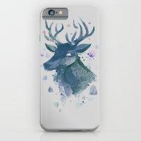 ▲Verspectivo #1 iPhone 6 Slim Case