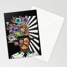 Zimbardo Stationery Cards