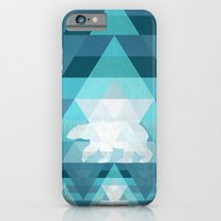 Polar iPhone 6 Slim Case