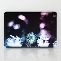 Zircon iPad Case