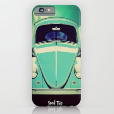 Road Trip Slim Case iPhone 6s