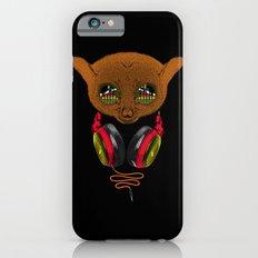 DJ Tarsi Slim Case iPhone 6s