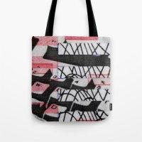 PD3: GCSD35 Tote Bag