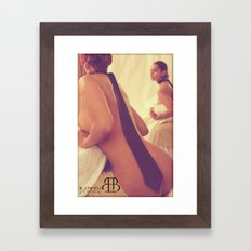 Artistic Framed Art Print