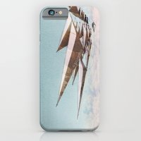FLYBOY iPhone 6 Slim Case