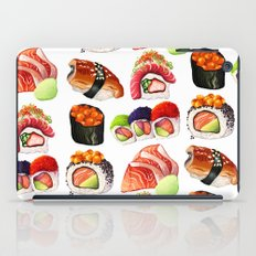 SUSHI iPad Case