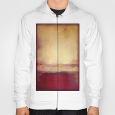 Passion Hoody