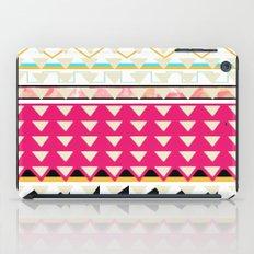 Mesh iPad Case