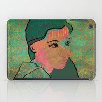 148. iPad Case
