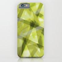 mo iPhone 6 Slim Case