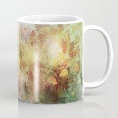 Autumn Whispers Mug