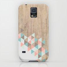 Archiwoo Galaxy S5 Slim Case