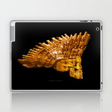WARMONGER - 105 Laptop & iPad Skin