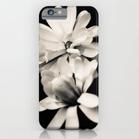 Come Together iPhone 6 Slim Case