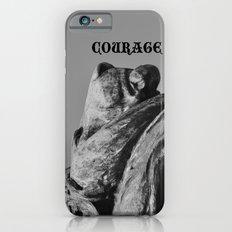 Lion Heart iPhone 6s Slim Case