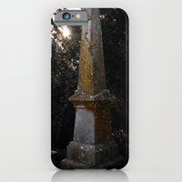 Fading Light iPhone 6 Slim Case