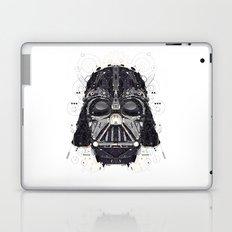 darth vader Laptop & iPad Skin