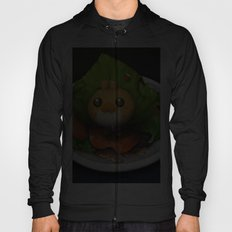 Pokemon Salad Hoody