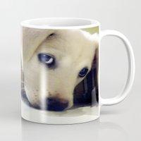 Our Stella Mug
