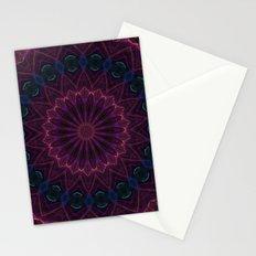 Atomic Freak Stationery Cards