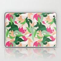 Tropico Laptop & iPad Skin