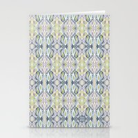 Ocean Migration Stationery Cards