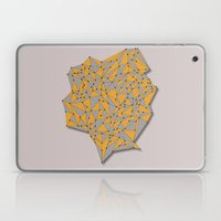 III SIDES Laptop & iPad Skin