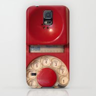 Hotline Galaxy S5 Slim Case