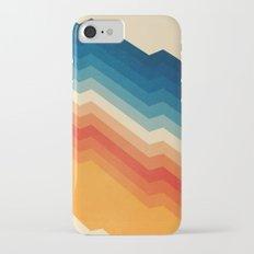 Barricade Slim Case iPhone 7